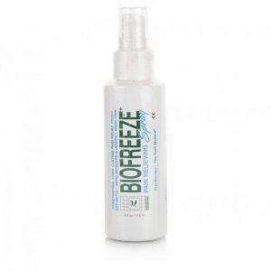 Biofreeze-spray-118ml-600x600